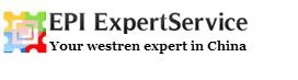 Epi expert service China